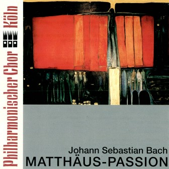 CD_Matthaeuspassion