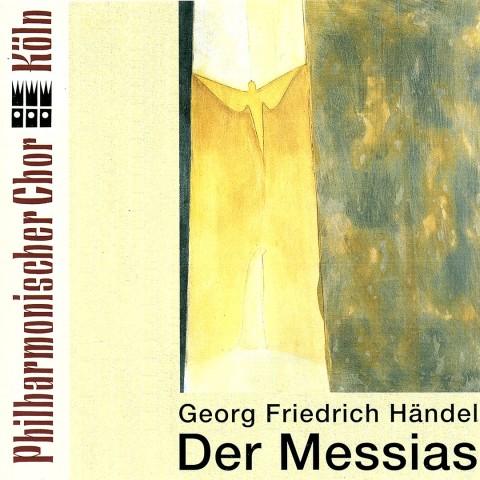 CD_Messias
